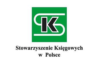 skwp2